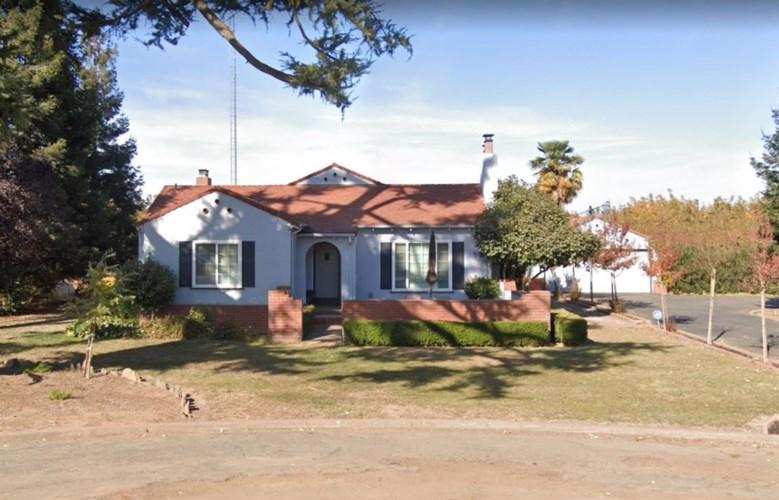 16061 E Eight Mile Road, Linden, CA 95236