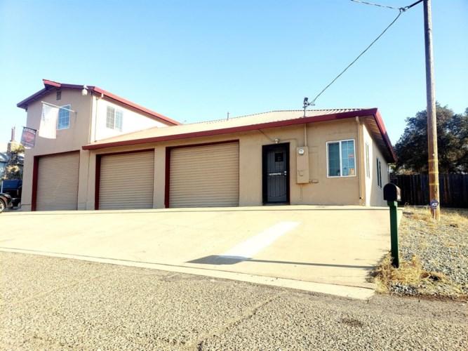 11823 Main Street, Valley Springs, CA 95252