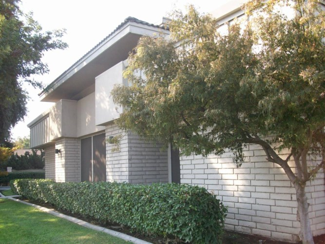 1729 Tully Rd, Modesto, CA 95350
