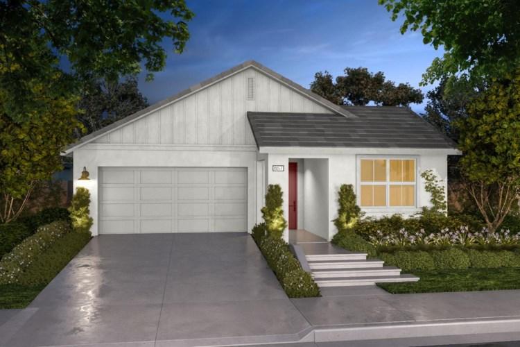 851 Clementine Drive, Rocklin, CA 95765