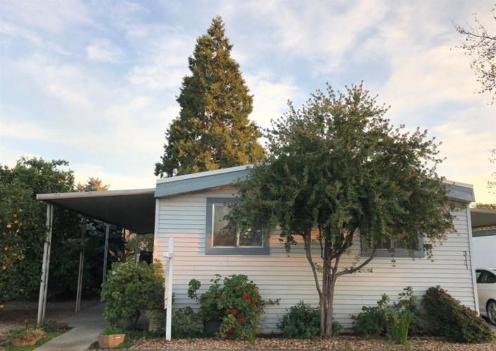 3131 Federalist Lane, Sacramento, CA 95827
