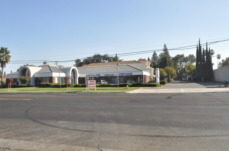 3732 Auburn Boulevard, Sacramento, CA 95821