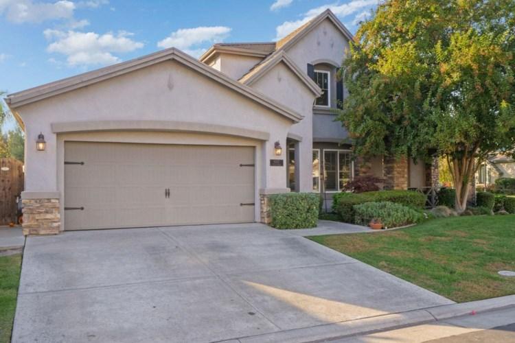 10227 Wilbur Road, Stockton, CA 95209