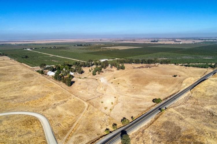 32620 County Road 13, Zamora, CA 95698