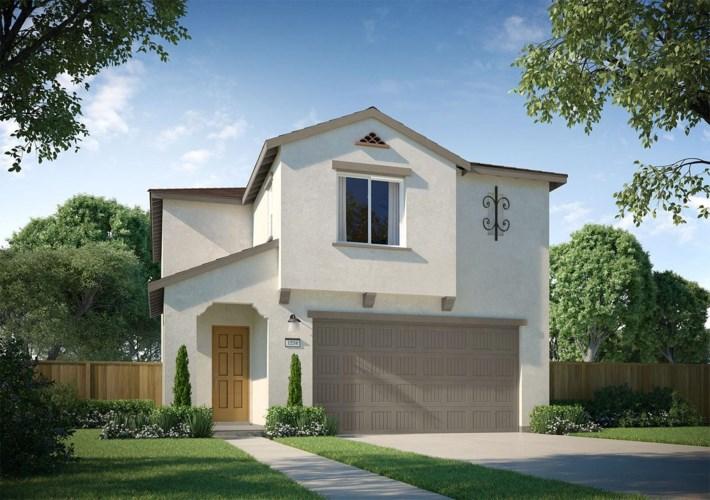 4240 Berryesa Avenue, Merced, CA 95348