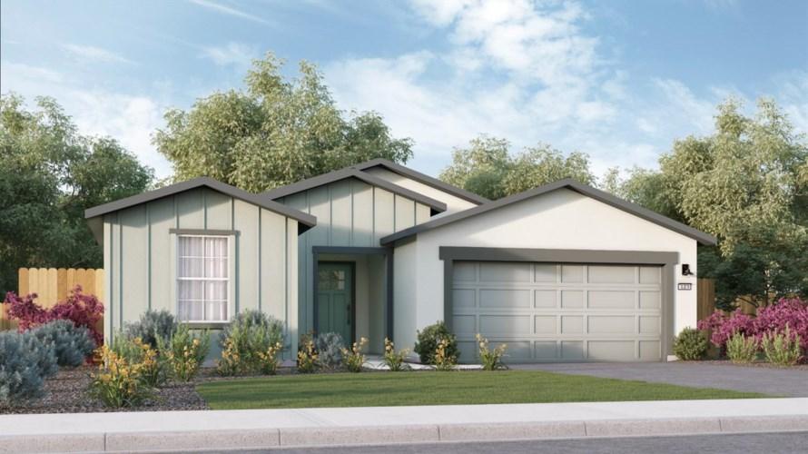 1659 Thistle Lane, Los Banos, CA 93635