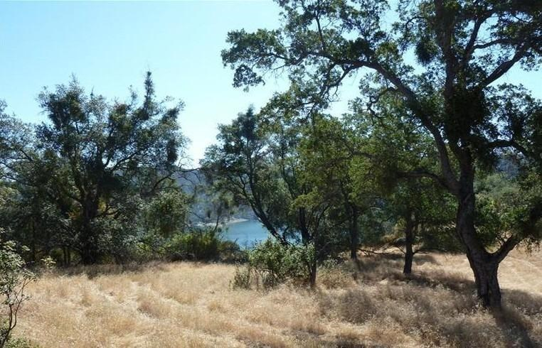 5700 Lake Forest Drive, Loomis, CA 95650