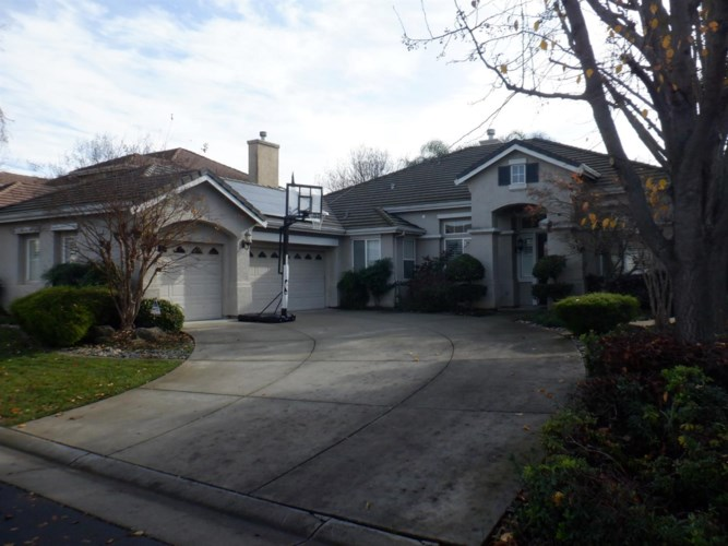 5162 Poppy Hills Circle, Stockton, CA 95219