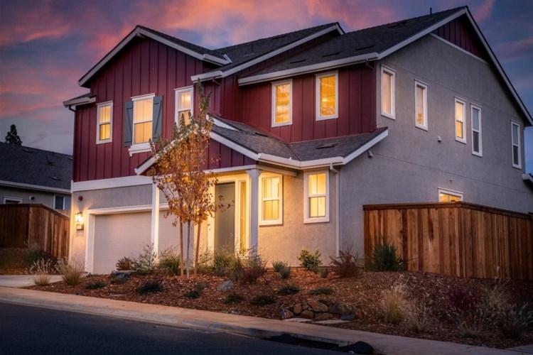 109 Berriman Loop, Grass Valley, CA 95949