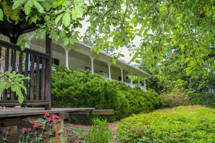 18714 Jesus Maria Road, Mokelumne Hill, CA 95245