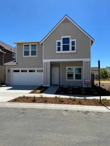 1686 Heirloom Street, Davis, CA 95616