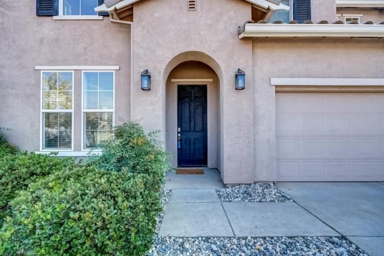15560 Topspin Way, Rancho Murieta, CA 95683