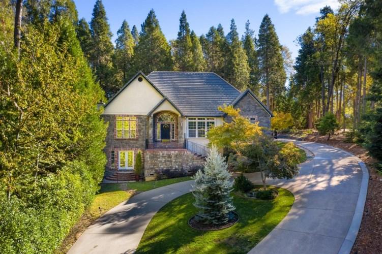12988 Somerset Drive, Grass Valley, CA 95945