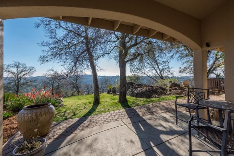 6960 Gild Creek Road, Shingle Springs, CA 95682