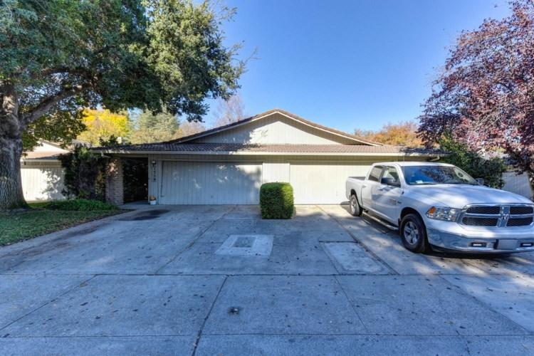 1757 Blackoak Drive, Stockton, CA 95207