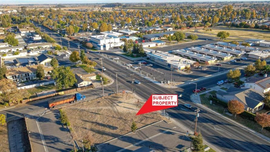 991 E Bellevue Road, Atwater, CA 95301