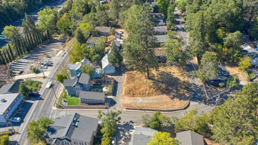 0 Eureka Street, Grass Valley, CA 95945