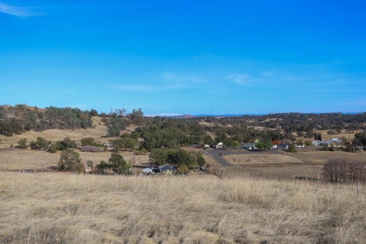 5776 Cortview Way, Shingle Springs, CA 95682