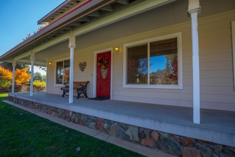7500 S Valley Road, Lincoln, CA 95648
