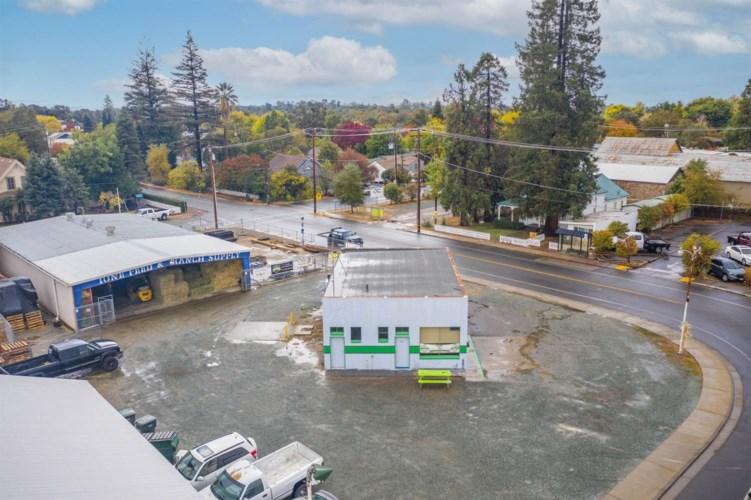 116 W Main Street, Ione, CA 95640