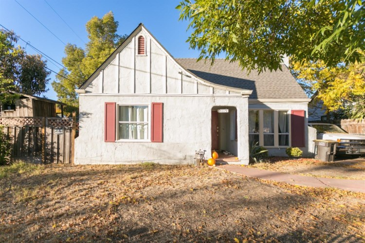 2115 Monte Diablo, Stockton, CA 95203