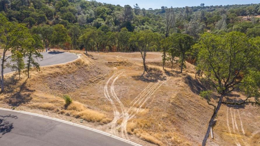 4981 Greyson Creek Drive, El Dorado Hills, CA 95762