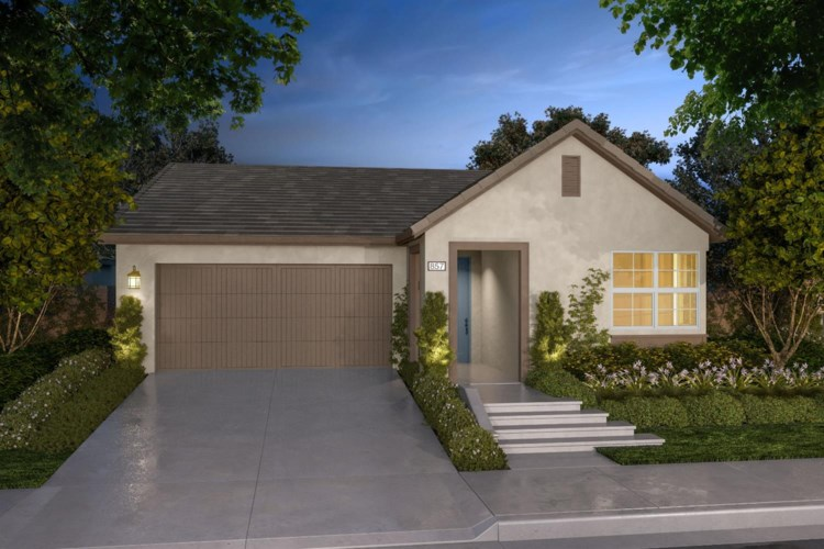 854 Clementine Drive, Rocklin, CA 95765