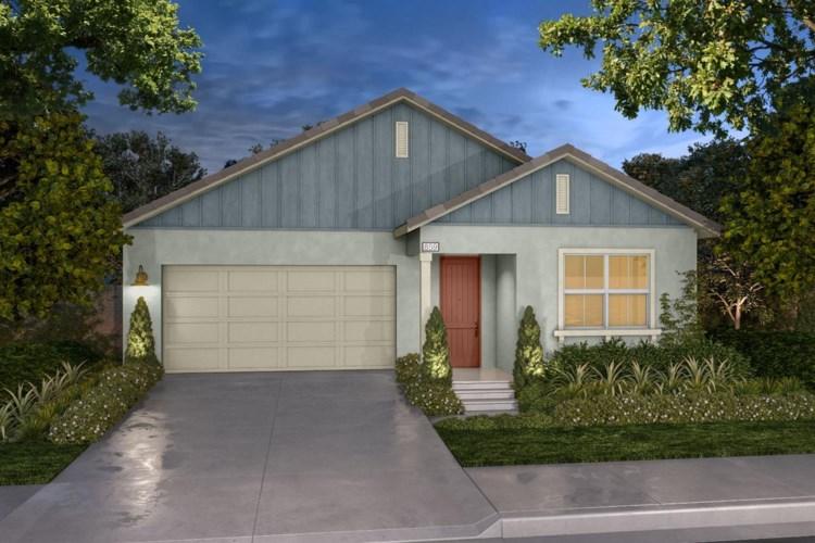 856 Clementine Drive, Rocklin, CA 95765