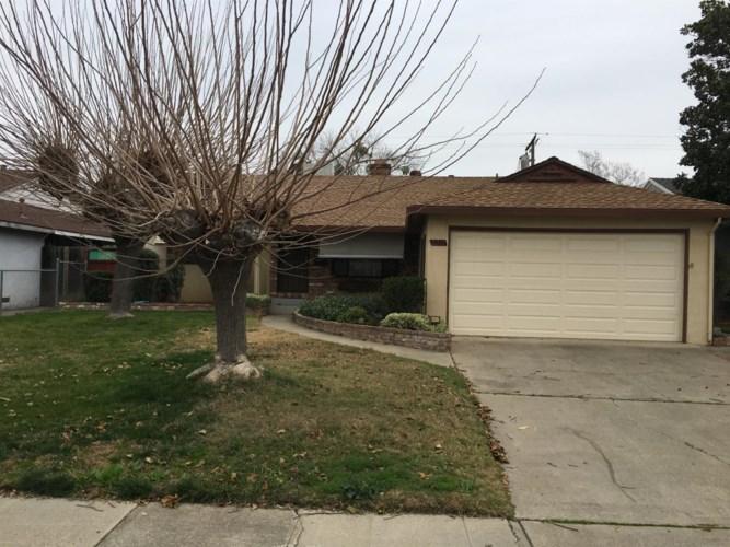 6217 Laurine Way, Sacramento, CA 95824