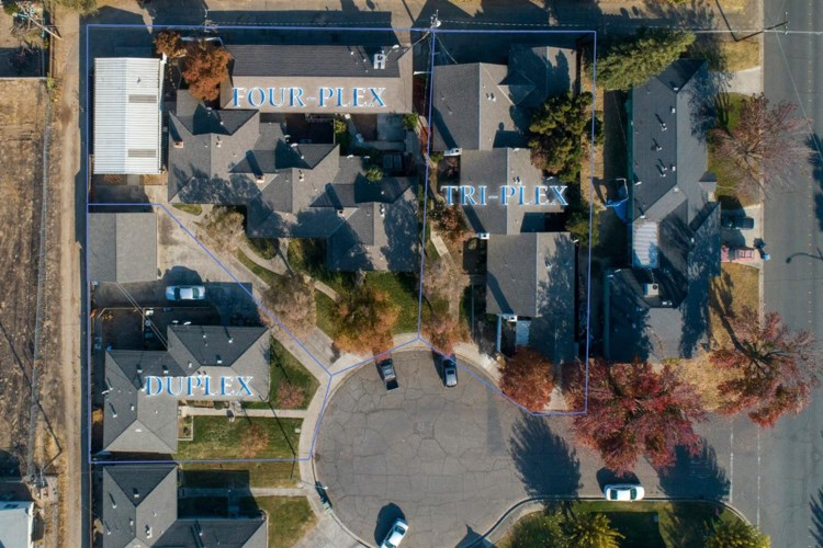 167 Bel Air Court, Turlock, CA 95380