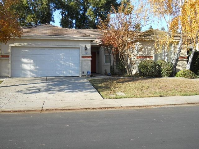 3054 Carousel Circle, Stockton, CA 95219
