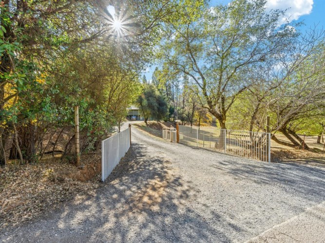 1461 Highland Circle, Placerville, CA 95667