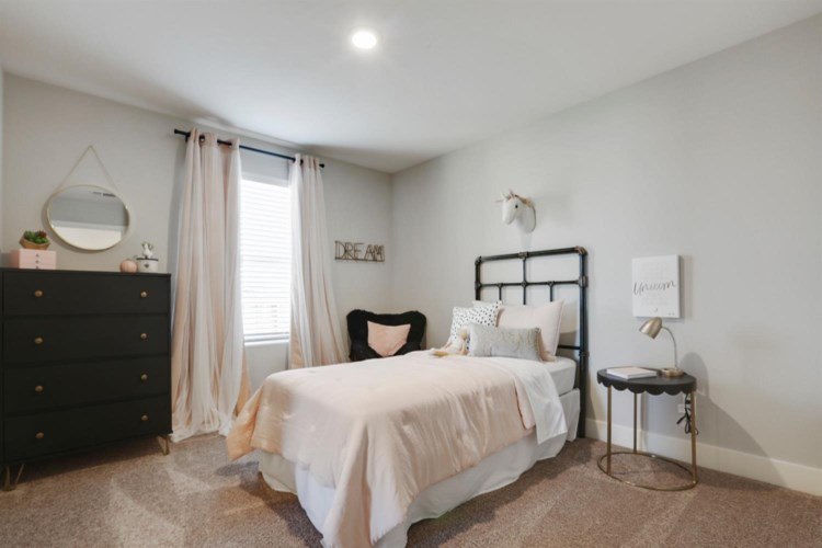1936 Truckee Drive, Atwater, CA 95301