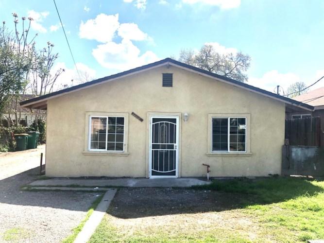 3106 E Anita Street, Stockton, CA 95205