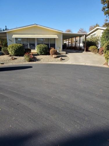 6931 Gold Oak Lane, Citrus Heights, CA 95621