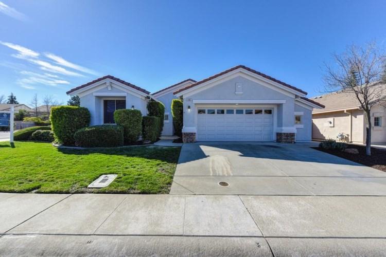 1367 Perdita Lane, Lincoln, CA 95648