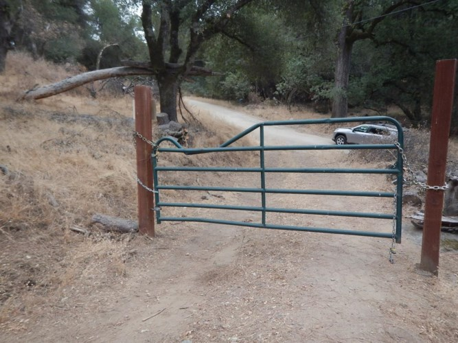 3221 Yearling Trl, Placerville, CA 95667
