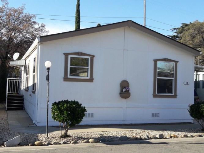 5505 S Grove Street  #19, Rocklin, CA 95677