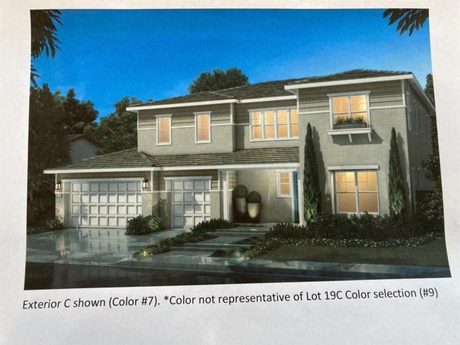 3117 Golden Trail St, Rocklin, CA 95765