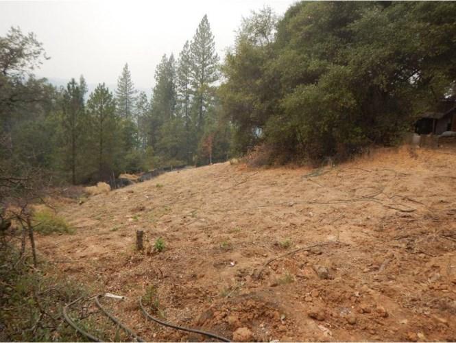 9960 Rock Creek, Placerville, CA 95667