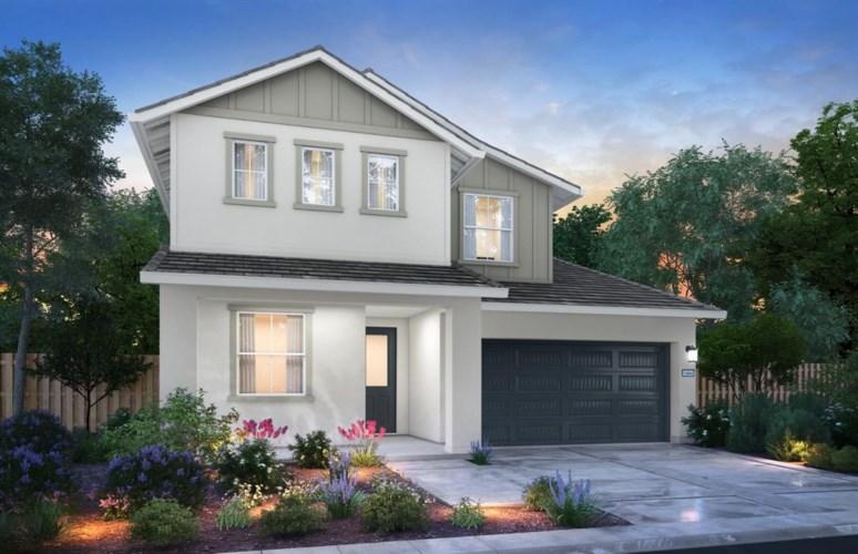 11953 Montron Way, Rancho Cordova, CA 95742