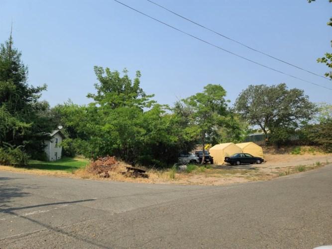 4500 Ivy Lane, Rocklin, CA 95677