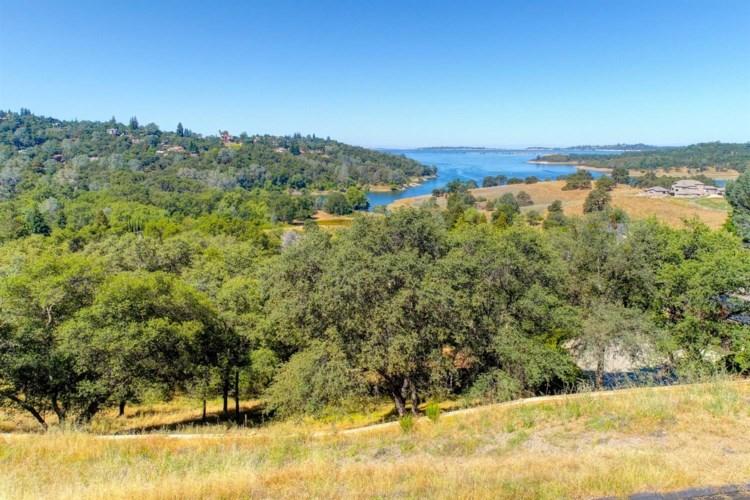 680 Shoreline Pointe, El Dorado Hills, CA 95762