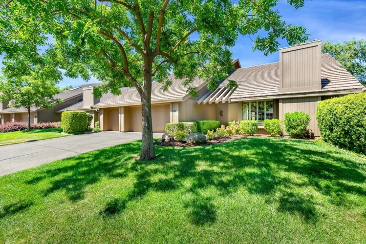 11447 Hesperian Circle, Gold River, CA 95670