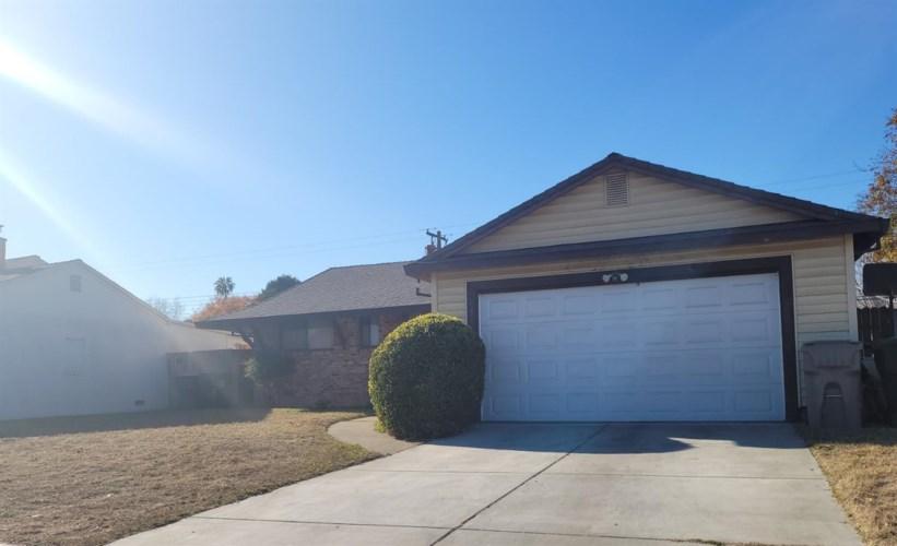 2523 Northview Drive, Sacramento, CA 95833