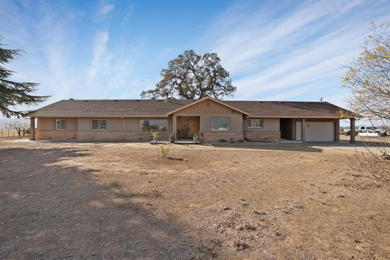 9011 New Hope Road , Galt, CA 95632
