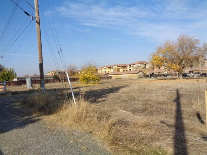 7801 Cotton Lane, Elk Grove, CA 95758