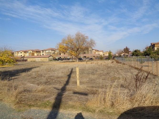 7809 Cotton Lane, Elk Grove, CA 95758