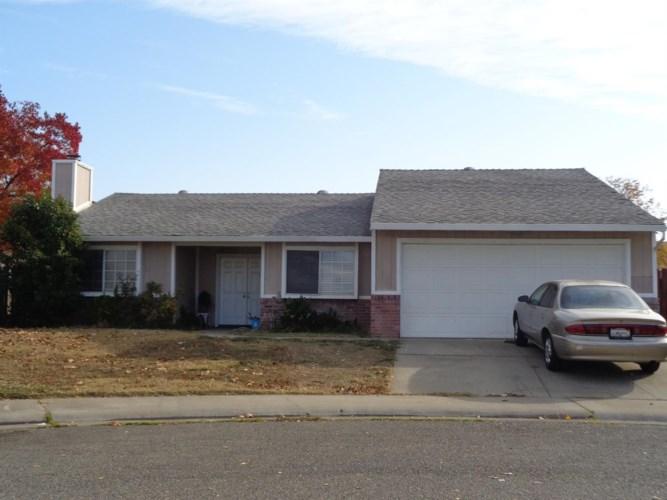 7749 Rose Petal Way, Sacramento, CA 95828