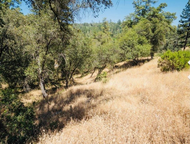 3312 Tranquil Creek Road, Placerville, CA 95667